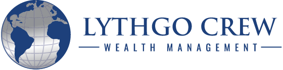 Lythgo Crew Wealth Management